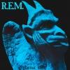 r-e-m-_-_chronic_town