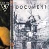 r-e-m-_-_document