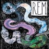 r-e-m-_-_reckoning