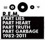 r-e-m-_-_part_lies2c_part_heart2c_part_truth2c_part_garbage_1982-2011